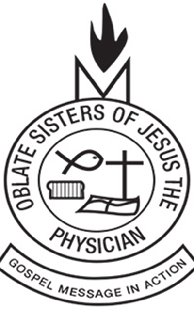Oblate Sisters of Jesus The Physician (OSPJ)